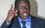 """VIDEO - Farba Senghor: """"Le Sénégal n'est pas prêt à faire disparaître l'article 80"""""""