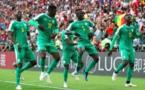 Fédération sénégalaise de Football: « Les Lions n'auront pas de matches amicaux en Septembre »