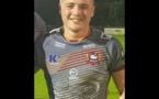 Archie Bruce : Mort à 20 ans du rugbyman, retrouvé dans sa chambre d'hôtel