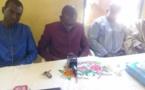 Kaolack: Un mouvement pour l'équité sociale porté sur les fonts baptismaux