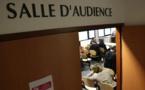 France : Trois jeunes sénégalais condamnés pour vol de voiture et infractions routières