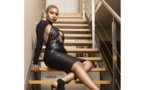 PHOTOS - Malgré les critiques, l'actrice Soukeyna toujours aussi provocatrice