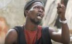 Baye Thiafta - Keur Laobe avec Episode 14