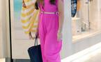 La famille Kardashian riposte : Khloe est la sœur de Kim