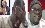 Audio - Affaire du commissaire Sangaré, une auditrice dément Mohamed Ndiaye et Ndoye Bane