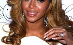Un insecte nommé Beyoncé !