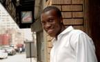 L'acteur Sénégalais qui voulait amener Angelina Jolie et Brad Pitt chez Wade