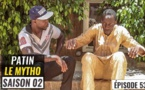 Sketch - Patin le Mytho - Saison 02 - Épisode 53