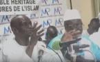 VIDEO - Ils insultent directement Serigne Touba, Mame Maodo... la nouvelle polémique qui secoue le pays