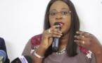 Vacances Citoyennes: Néné Fatoumata Tall déclarée persona non grata à Kaolack