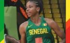 Entretien exclusif - Mathilde Diop: «Mes débuts difficiles aux USA, le Sénégal et non le Cap-Vert, mes larmes au soir de l'annonce des 12 pour l'Afrobasket»