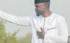 Sonko ou la tentation de la dégénérescence démocratique par Mamadou Kassé