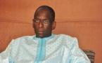 Remise en cause de ses origines léboues: Abdoulaye Diouf Sarr, Ministre de la Santé, invité à militer au Cayor
