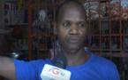 VIDEO - La vérité sur la mort étrange d'une étudiante à Ouakam