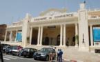 Chambre de Commerce d'industrie et d'agriculture de Dakar: Le Collège des délégués rejette leur Secrétaire général, Aly Mboup