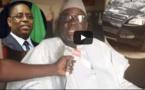 "VIDEO - Ndoye Bane répond à ses détracteurs: ""dina dougal niou bari safara, kouma bagne bakhoo parce que..."""
