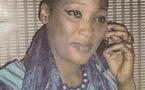 Italie- Trafic drogue : Vidéo qui confirme l'arrestation de l'ex-danseuse de Youssou Ndour ( Exclusif)