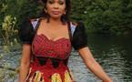 Diouma Dieng Diakhate se dévoile : « Mon horloge Biologique marche à l'envers Ma relation avec Koffi Olomidé »
