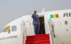 Lutte contre les inégalités : Macky Sall sera au Sommet du G7 à Biarritz du 24 au 26 août