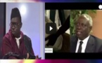 VIDEO - HOMMAGE À JACQUES DIOUF avec MAMADOU MBAYE GARMI dans Yeewu Leen du 22 Aout 2019