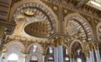 VIDEO - Inauguration de la mosquée Massalikoul Djinane: Tout est fin prêt