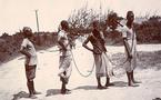Exclusif ! Les tabous de l'esclavage en Mauritanie