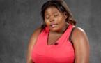 Une comédienne zimbabwéenne enlevée et battue