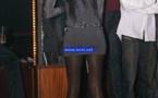 (Les clichés de Leral.net) Vaut mieux être à poil que de porter une telle robe...