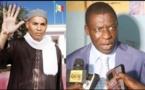 """VIDEO - Oumar SARR: """"Karim WADE avait dit qu'il allait venir mais..."""""""