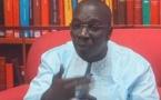 VIDEO - Me Moussa Bocar Thiam dénonce les excès des contrôles policiers au Sénégal