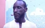 VIDEO - Pour la première fois Sanex parle de leur nouveau projet après le retour de Cheikhouna