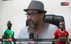 Charles Faye parle de Sadio Mané, ses capacités et ses limites