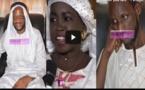 """VIDEO - Les Révélations de Sanex sur Saye la femme de Aziz NIANE, Bossou """"Limay Wax Cheikhouna..."""""""