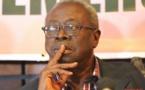 Robert Sagna évoque son retrait de la politique : « A chaque fois que je vois le président Macky Sall… »