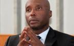 Sortie sur la grâce de Khalifa : Barthélémy répond à Macky Sall
