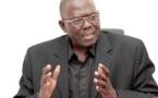"""Grâce présidentielle: Une """"monarchisation de la République à abandonner d'urgence"""", selon Moustapha Diakhaté"""