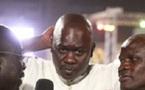 Lamine Samba dénigré par sa seconde épouse qui ne voulait pas qu'il prenne une troisième femme