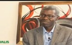 Emission MAJALIS (Premier invité: Souleymane Bachir Diagne)