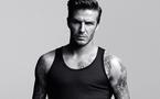 David Beckham parle enfin