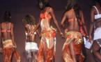 PR*STITUTION  FACEBOOK: M. Conté proposait des parties de jambes en l'air à des femmes moyennant 10.000 FCfa