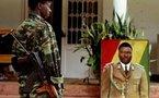 Rwanda : affaire Habyarimana, chronique d'un fiasco judiciaire français