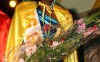 Miss 2009 : Katy Chimère Diaw choisie par favoritisme
