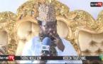 ENTRETIEN EXCLUSIF -  Thierno Moulé Sow nie toutes les accusations portées contre lui