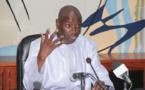 Report des élections locales: Aly Ngouille Ndiaye précise qu'un consensus a été trouvé avec l'opposition