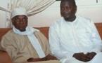 Entretien - Abdoulaye Bâ Nguer, auditeur et contrôleur de gestion : «aucun franc n'a été déboursé dans l'affaire des 94 milliards»