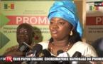 Kaffrine: PROMISE pour la pérennisation de la Micro finance Islamique (REPORTAGE LERAL TV)