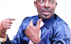 Mbaye Dièye après son passage au palais : « je n'ai pas trahi Youssou Ndour… »
