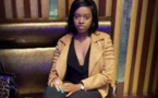 Meurtre de Lala Camara: Les raisons de sa mort découvertes