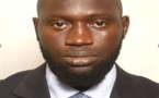 Rationalisation des charges de téléphonie, une solution à problèmes… (Par Elimane POUYE, Inspecteur des impôts,  Secrétaire général honoraire du Syndicat Autonome des Agents des Impôts et des Domaines (SAID)