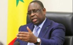 Rationalisation à l'APR: Macky Sall coupe les subventions de ses structures